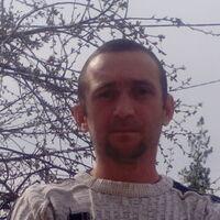 Андрей, 42 года, Козерог, Азов