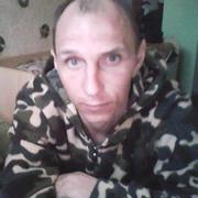 АНАТОЛИЙ, 37, г.Красный Кут