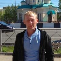 Александр, 49 лет, Скорпион, Красноярск