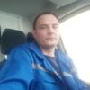 Дмитрий, 44, г.Клин