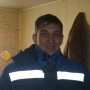 Миша Шеф 39 Челябинск
