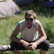 Саша, 38, г.Семенов