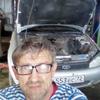 Олег, 50, г.Бердюжье