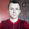 Руся, 30, г.Винница
