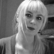 Татьяна, 43, г.Невель