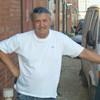 николай, 64, г.Славянск-на-Кубани