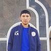 Маха, 27, г.Актау