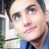 saleh, 22, г.Амман