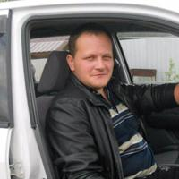 Нигмат, 39 лет, Козерог, Томск