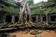 Ангкор-Ват – загадочный храм могущественной империи