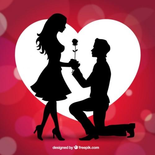 найти любимого человека