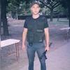 Denic, 20, г.Киев