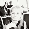 Лариса, 58, г.Москва