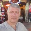 Александр, 49, г.Нефтеюганск