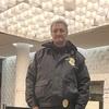 Ahmet, 51, г.Лос-Анджелес