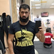 Artur Ofengendin, 31, г.Ашдод