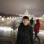 Olim Tolibov 18 Душанбе