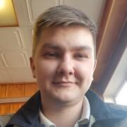 Александр, 25, г.Саяногорск