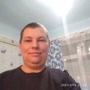 Денис Мишаткин 35 Балаково