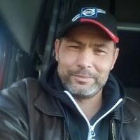 Mark, 46 лет, Водолей, Николаев