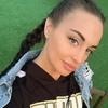 Марина, 27, г.Киев