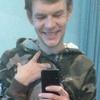 Кирилл, 23, г.Орск
