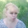 Юлия, 33, г.Калининград