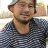 уткирбек, 32, г.Ташкент