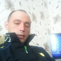 марс, 39 лет, Дева, Екатеринбург