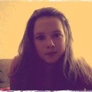 Liza, 25, г.Прилуки