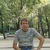 Валерий, 30, г.Мелитополь