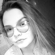Виолетта, 22, г.Брест
