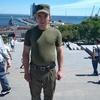 Олег, 29, г.Стрый