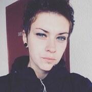 Ирина, 31, г.Великие Луки