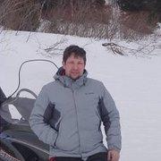 Станислав, 47, г.Нарьян-Мар