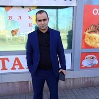 HOV, 35 лет, Козерог, Ереван