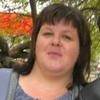 Марина, 36, г.Нижний Новгород