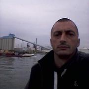 Петро, 35, г.Хмельницкий