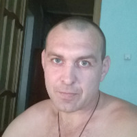 vladimir, 42 года, Скорпион, Волгоград