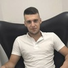 Vlad, 21, г.Киев