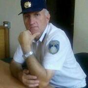 Левон, 53, г.Краснодар
