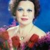 Наталья, 64, г.Ташкент