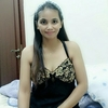 ariane, 30, Manila