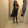 Natalia, 34, г.Москва