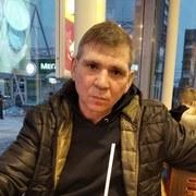 Рамиль, 30, г.Дзержинск