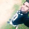 Sathish, 25, г.Дели