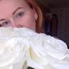 Марсианка, 31, г.Ижевск