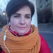 Roksana, 30, г.Варшава