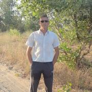 алексей, 48, г.Калач-на-Дону