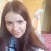 Катёна 33 года (Дева) Барановичи